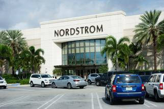 President Trump criticized Nordstrom when it stopped buying his daughter's clothing line, but the retailer found more defenders than detractors.