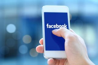 Facebook Cracks Down on 'Fat-Finger' Accidental Ad Clicks