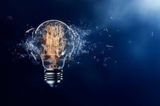 Small Ways to Embrace Disruptive Innovation