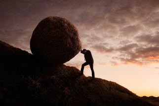 Unreasonable Expectations Endanger CMOs