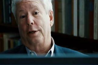 Last Night's Ads: IBM's Watson Tries to Impress an Economics Professor