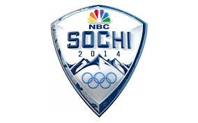 NBCU Says It's Sold a Record $800M in Winter Olympics Ads