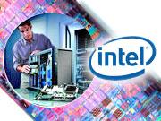 OMD Wins Intel's $300 Million Account