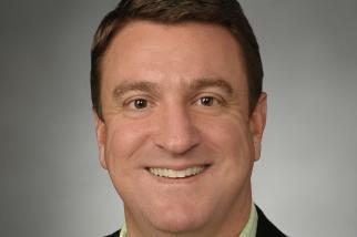 Jeff Hallock