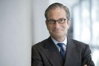 CMOs May Become Next Czars of Corporate Tech Agenda