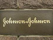 Johnson & Johnson Seeks Savings With $3 Billion Review