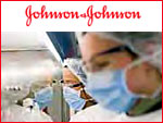Johnson & Johnson Pioneers New Marketing Rules