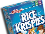 Kellogg to Hike Cereal Prices; Rivals Likely to Follow