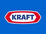 Kraft Taps Former Grey Exec for Marketing Post