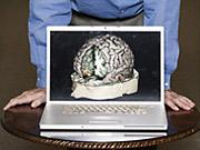 Hidden Persuasion or Junk Science?
