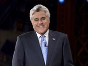 Media Buyers Fairly Frosty on Prospects for Prime-Time Leno