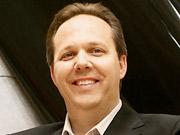 Robert LePlae Named North American President of McCann Erickson