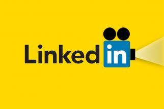 LinkedIn Debuts 'Native Video,' Looks More Like Facebook