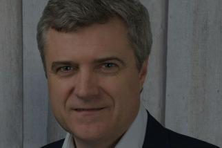 Mark Read, global CEO, Wunderman