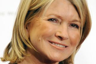 Martha Stewart Living Omnimedia Sold for $353 Million