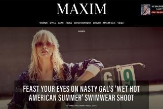 Maxim Has Already Lost Biglari Holdings $39 Million