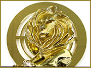 Unilever's 'Lynx Jet' Wins Media Grand Prix