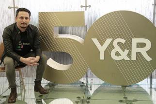 'Meet Graham' Team Joins Droga5, McGarryBowen Shifts Creative Leaders