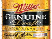 Is Miller Genuinely Daft?