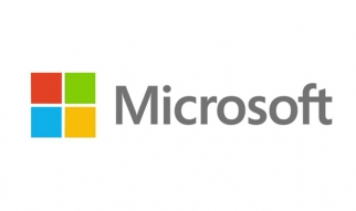 Microsoft Marketing Shop to Open in Hot San Fran Spot