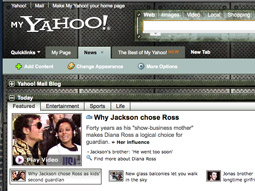 What You Would Do to Fix Yahoo