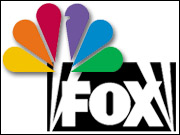NBC, News Corp. Believe in 'Ubiquitous Video Distribution'