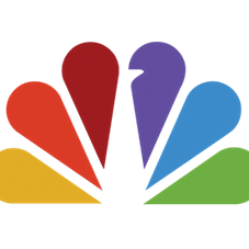 NBC Plots Aggressive Live Programming Strategy
