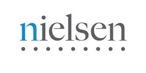 Nielsen Marries TV, Online Ratings