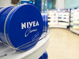 Beiersdorf Picks Aegis' Carat For $100 Million Media Planning, Buying