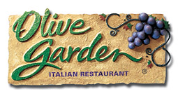 Starcom Takes Olive Garden, Red Lobster, LongHorn Media Business