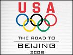 McGarryBowen Wins Branding Work for U.S. Olympic Committee
