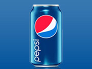 How Pepsi Blinked, Fell Behind Diet Coke