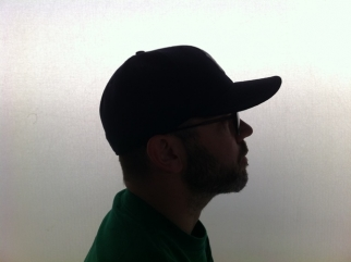 Grant Hill reconnects with Matt Bijarchi