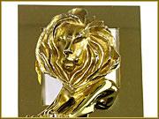 Cannes Jury Deadlocks on Press Grand Prix Vote