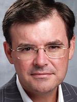 Paul Price Departs Omnicom Group's Rapp