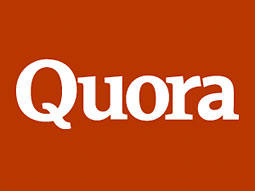 What Quora Means for Print, How to Email After Death and Who Twitter's Hurting Now