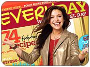 Magazine Launch of the Year: Rachael Ray