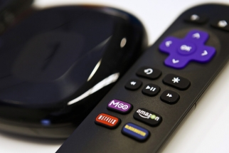 Netflix, with 35.6 million paying subscribers globally as of June, has signed two European cable systems after relying on game consoles, Blu-ray players, smartphones and web-TV devices such as Roku for growth