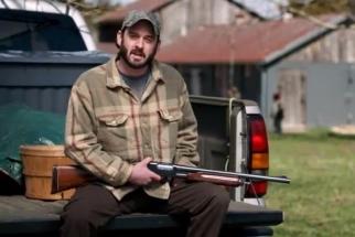 In Battle Over Gun Regulation Lobbying Beats Advertising News Advertising Age