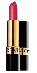 Revlon Hands Media Account to MediaCom