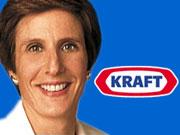 Kraft's Turnaround Plan: New Products, More Marketing