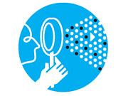 Digital Marketing Guide: Search