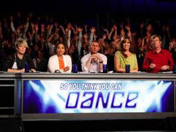 'American Idol' Impact -- in October
