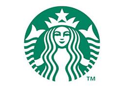 Gap and Starbucks Logo Changes: The Social-Media Reaction