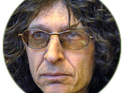 Howard Stern's Ad Rates on Sirius Slump to Low of $5,000