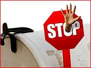 Do-Not-Mail Movement Lurks in State Legislatures