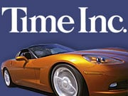 Time Inc. Bleeds as Detroit Automakers Gut Magazine Ad Spending