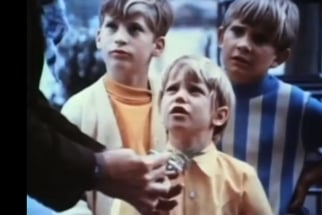 The Top 10 Anti-Drug TV Commercials of All Time