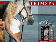 With No Anna Nicole Smith, TrimSpa Turns to 'TiVo-Proof' Spots