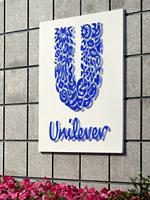 Mindshare Picks Up Unilever's North American Media Account